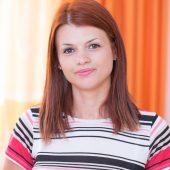 Lazar Iuliana