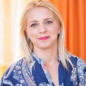 Grigorescu Claudia